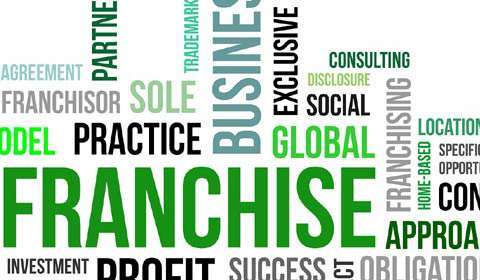 EDUCATION FRANCHISE OPPORTUNITIES IN INDIA